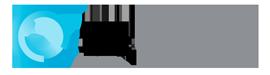 cinechromatix_logo.png