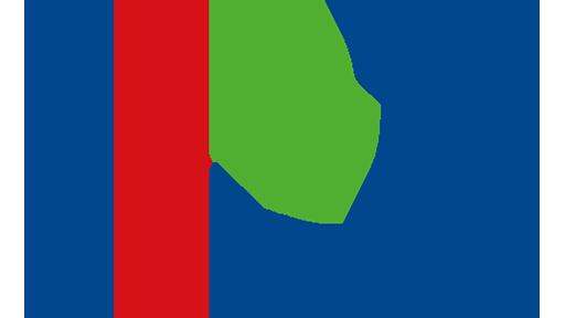 IRT_Logo.png