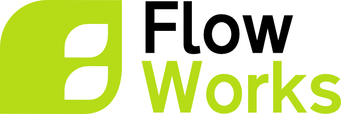 logo_flow_works.png