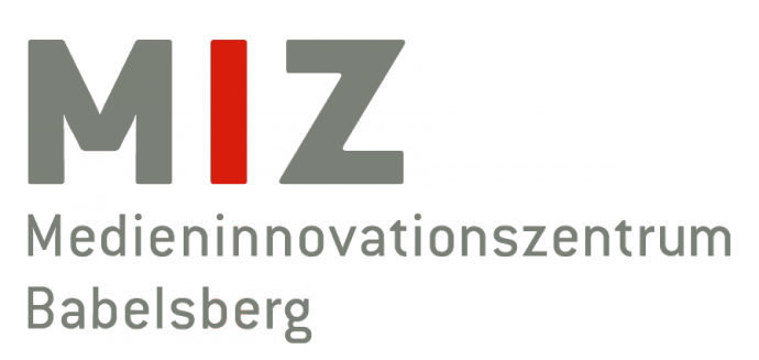 miz-babelsberg_logo_schrift_unten.png