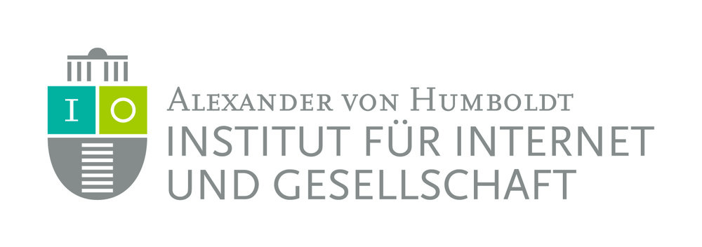 HIIG_Logo.jpg