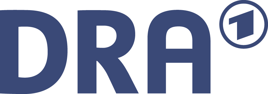 DRA_Logo_Kompakt_BLAU_D-Werft.png