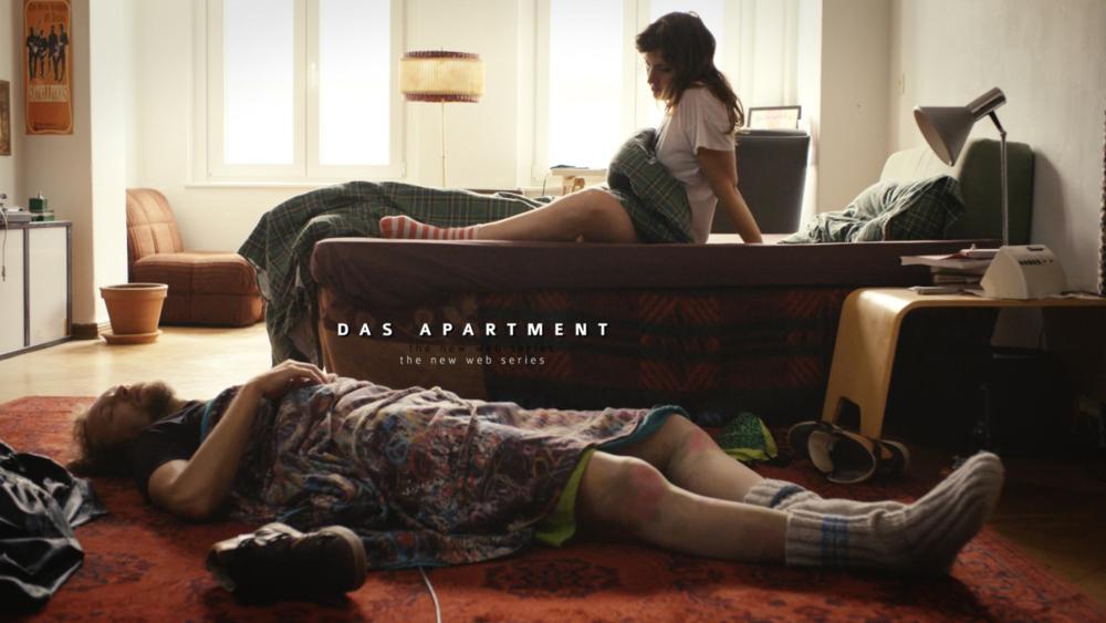 PS_das apartement.PNG