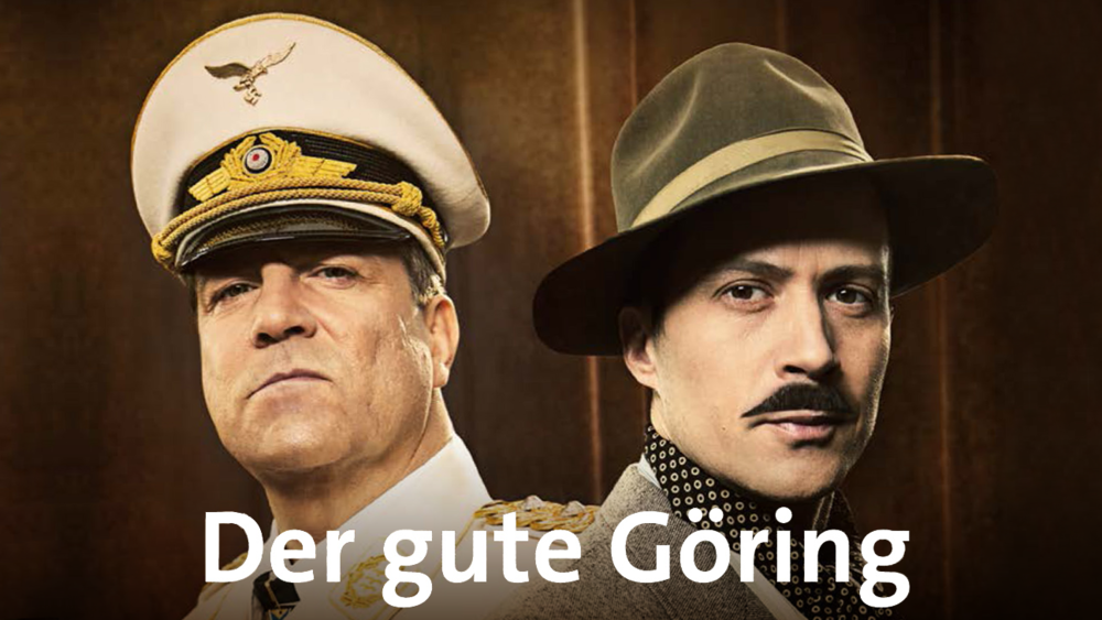 PS_Goering.png