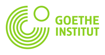 Presented by  Goethe-Institut Singapore