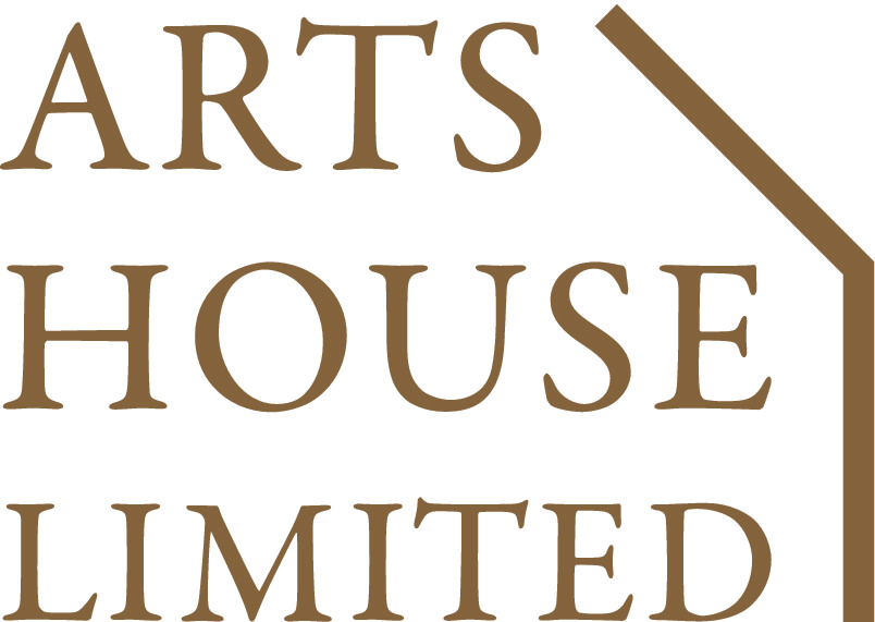With support from                 The Arts House