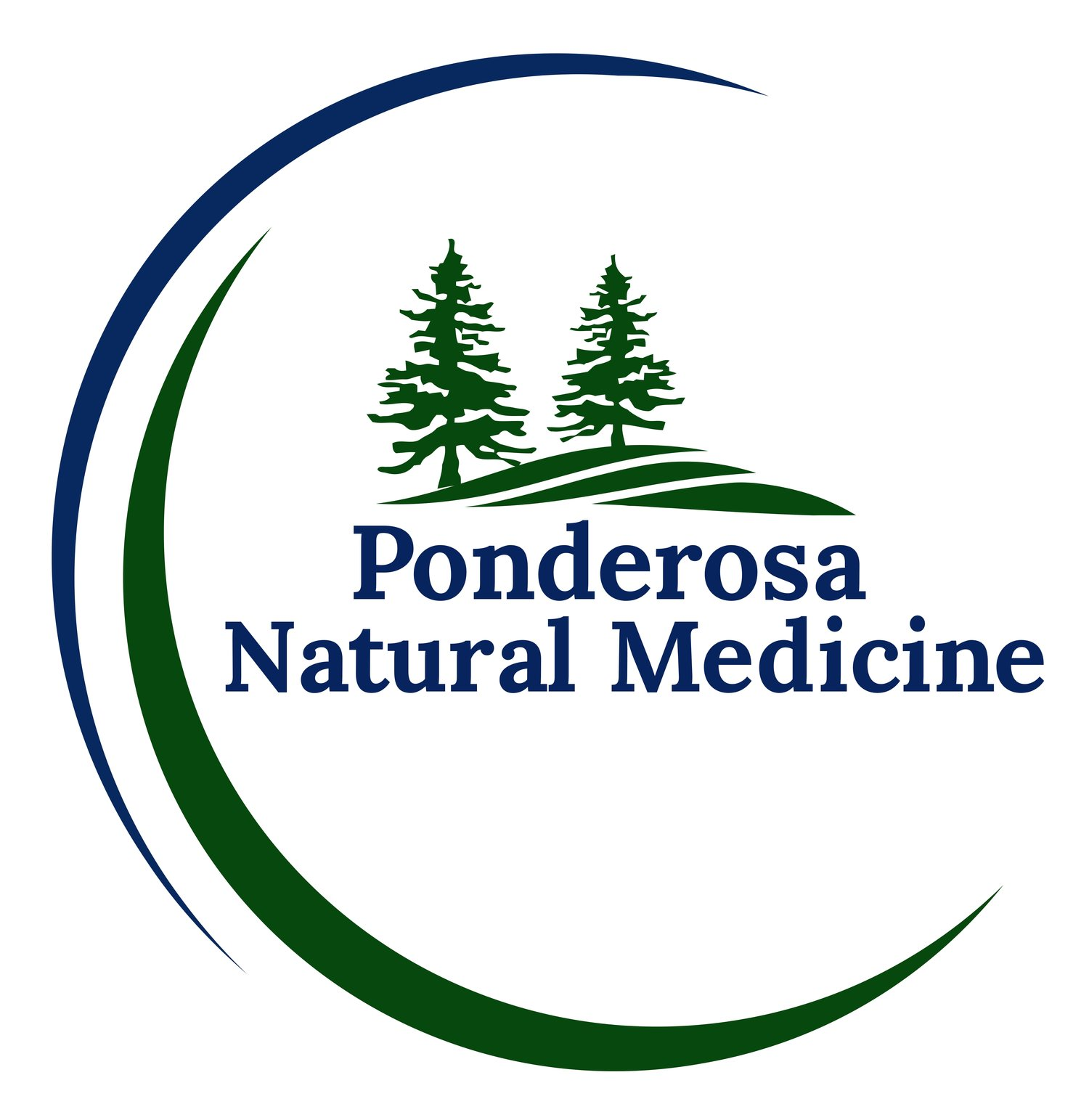 Wheat Ridge/ Salida Naturopathic Doctor