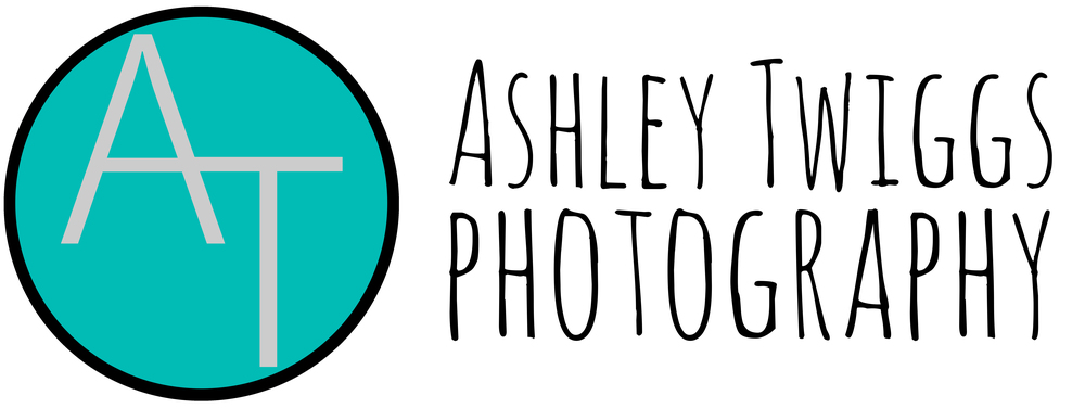 Ashley Twiggs Photography