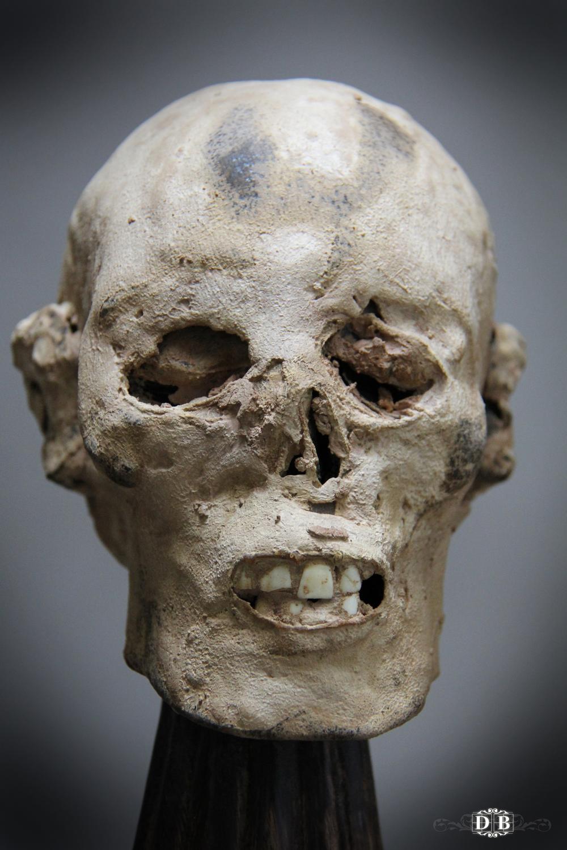 Mummified_Head_3.jpg