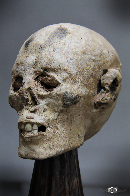 Mummified_Head_4.jpg