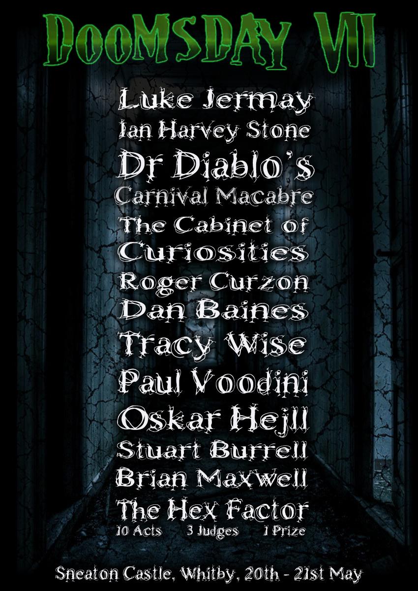 Doomsday 2016 Poster.jpg