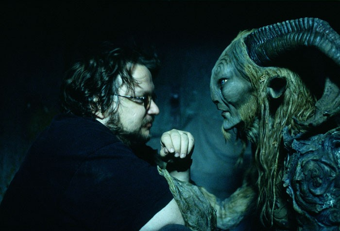 Pan's Labyrinth: A Decade of Fairy Tales & Fascism — Dan ...