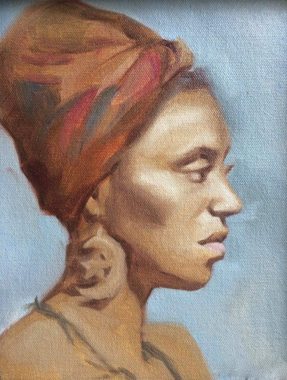 Sketch of Sojourner.jpg