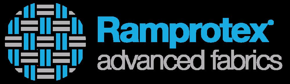 RAMPROTEX