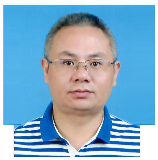 Jony Cao