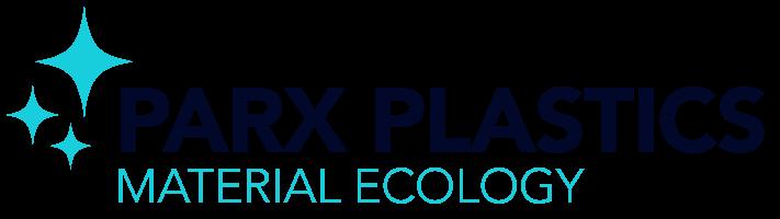 Parx-Logo-BLUE.png