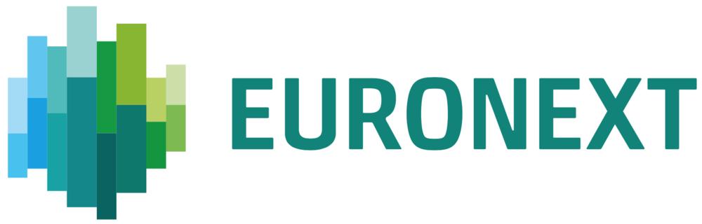 Euronextlogo.png