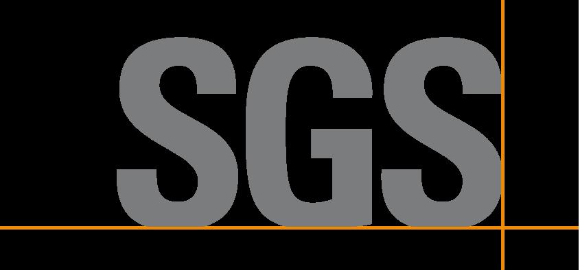 sgs-logo.png