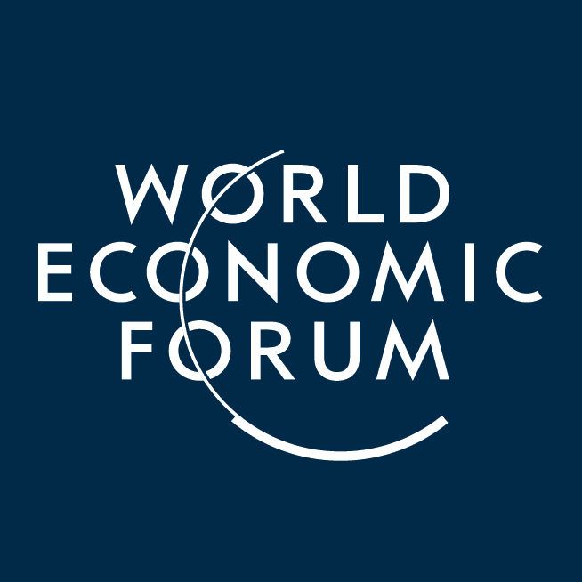 WEF-logo.png