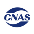 cnas_logo.jpg
