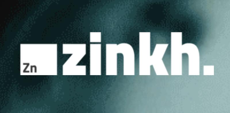 zinkhlogo.png