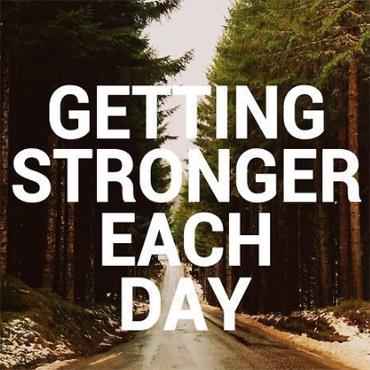 each-day.jpg