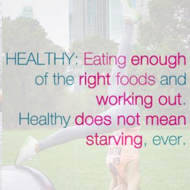 healthy-eat.jpg