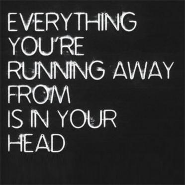 running-away.jpg