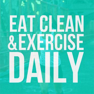 eat-clean.jpg