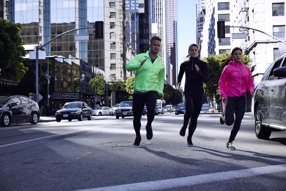 RUNNING_GROUP_01_0126.jpg
