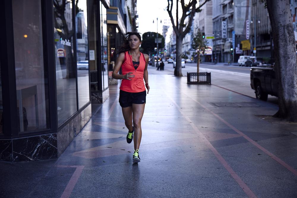 RUNNING_GROUP_02_0469.jpg