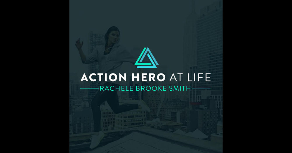"""Preview, buy, and download songs from the album Action-Hero at Life - EP, including """"Unbreakable Action-Hero,"""" """"Unbreakable Drive,"""" """"Unbreakable Hero,"""" and many more. Click here to Buy"""