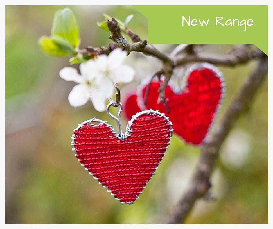 New Range.jpg
