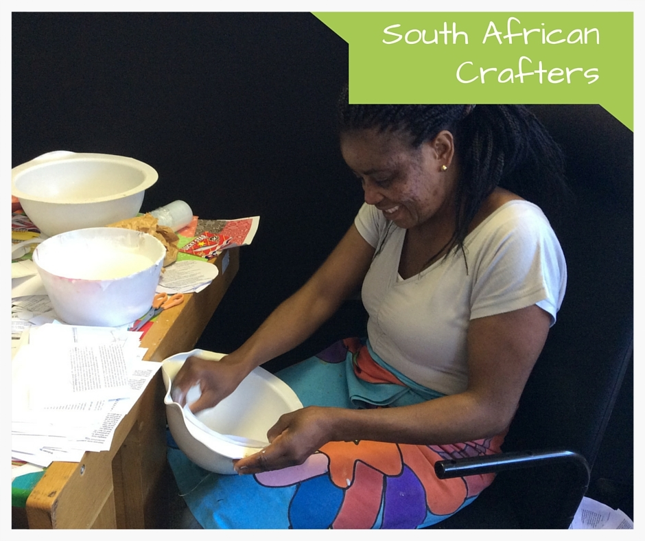 South African Crafters.jpg