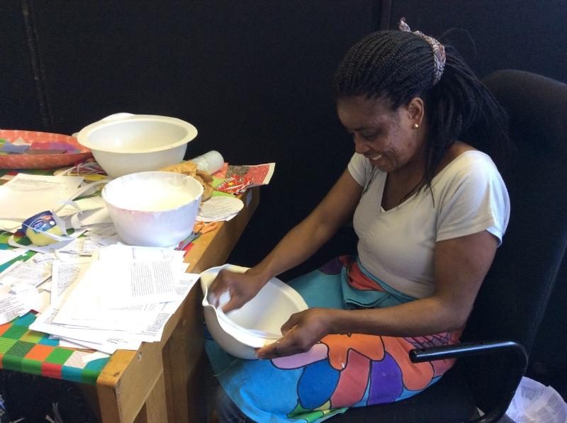 Ruth - NW bowls.JPG