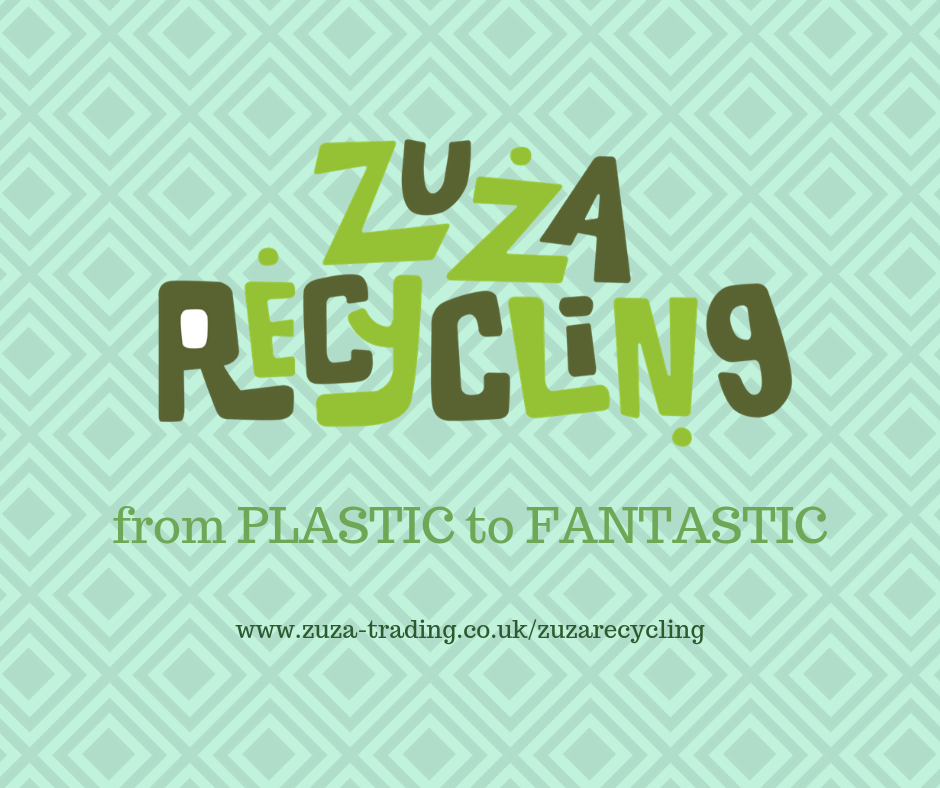 zuza-trading recycling
