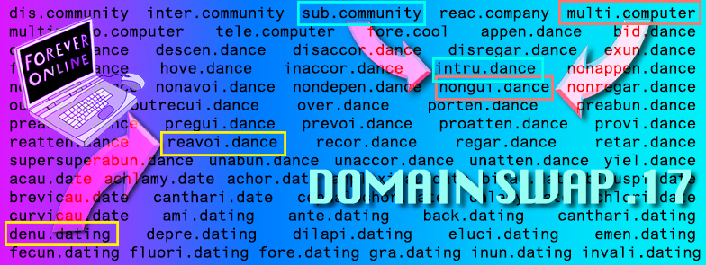 domainswap.jpg