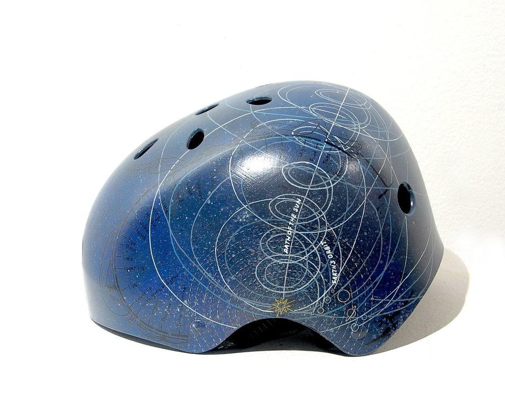 helicalsolarsystemlightboxhires.jpg