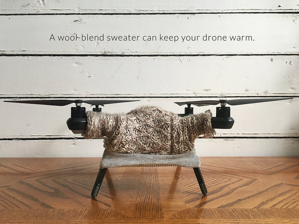 dronesweater_gray.jpg