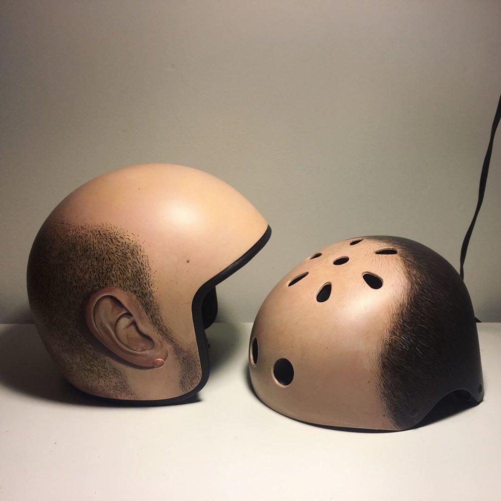 headhelmet.jpg