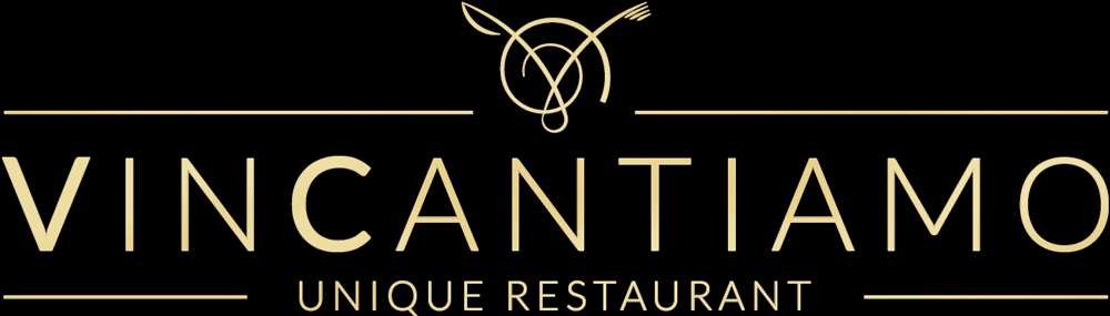 Vincantiamo Unique Restaurant