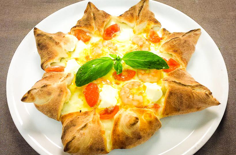 Vincantiano ristorante piatti (16).jpg