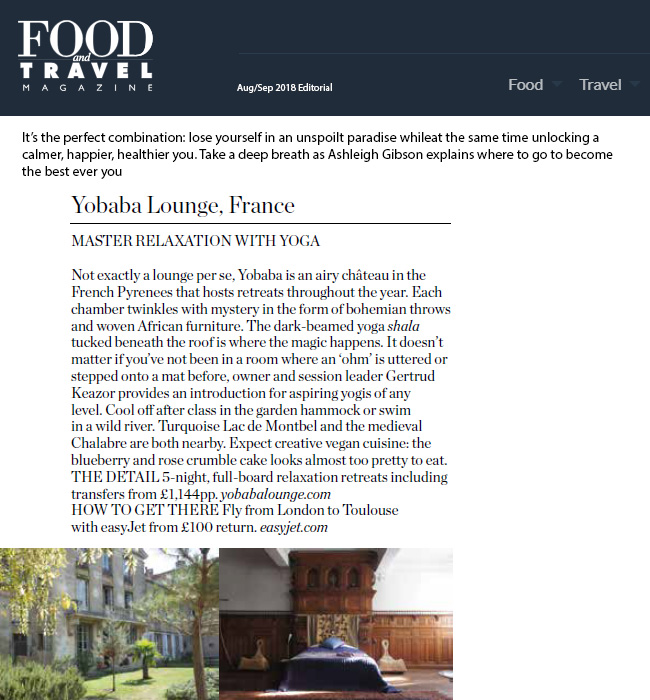Food-and-Traveller-Editorial-aug-sep-2018.jpg