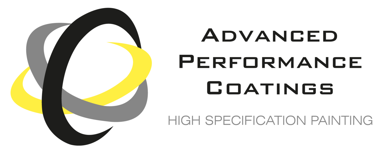 Advanced Performance Coatings