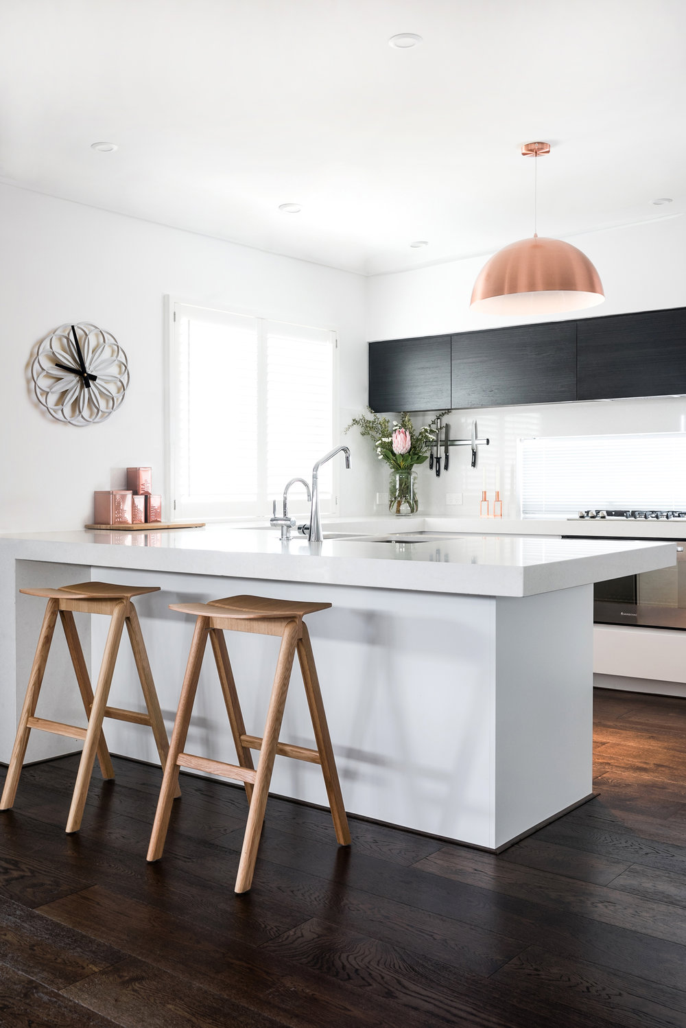 CANNING VALE HOME RENOVATION