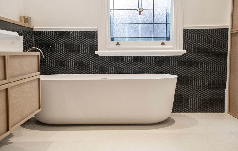 Turner Interior Design - Shenton park house - Bathroom 3.jpg