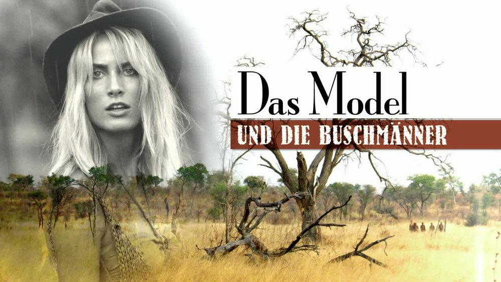 170619_2_Das_Model_und_die_Buschmaenner_720_1280-2.jpg