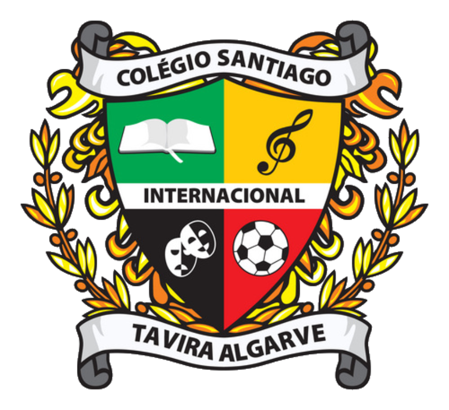 Colégio Santiago Internacional - Eastern Algarve International School