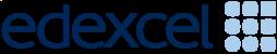 Edexcel.png