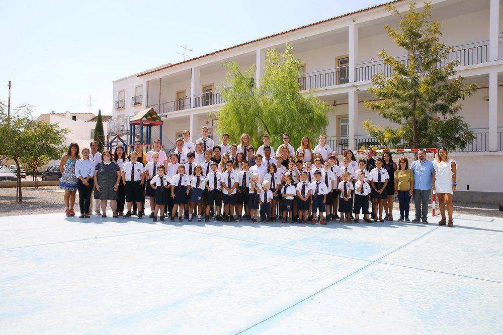 School photo_2.JPG